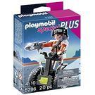 playmobil special pl...