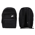 NIKE 大型後背包(絨布 肩背包 雙肩包 旅行包 筆電包 15吋筆電≡體院≡ CQ0263-010