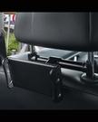 車用手機架 手機車載支架ipad車用後座後排平板電腦架車上pad支撐座椅通用架 歐歐