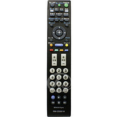 《鉦泰生活館》適用 新力液晶電視遙控器RMT-TX300T
