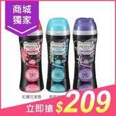 日本P&G 衣物芳香顆粒(香香粒) 520ml/375g 多款可選【小三美日】$239