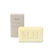 【Miller Harris】初晨之光香氛皂 200g