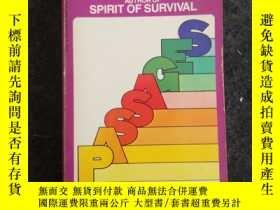 二手書博民逛書店Passages:罕見Predictable Crises of Adult Life(英文原版)Y23652