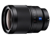 Sony FE 35mm F1.4 ZA〔SEL35F14Z〕平行輸入