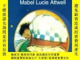 二手書博民逛書店going罕見to bed talesY322551 mabel
