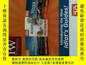 二手書博民逛書店PW罕見Publishers Weekly 出版人周刊圖書書評貿易新聞雜誌 2013 07 29Y14610