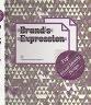 二手書R2YBb《Brand s Expression》2010-9789867