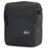 【】Lowepro S&F Utility BAG 100 AW 模組功能袋【公司貨】 L120