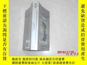 二手書博民逛書店The罕見Complete Fairy Tales of the