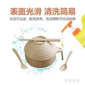 泡面碗帶蓋學生宿舍方便面專用超大容量可加熱 JH912『夢幻家居』