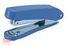 [PLUS] 訂書機-藍(PS-10E)