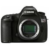 【聖影數位】Canon EOS 5DsR 單機身 全片幅 平行輸入 3期0利率