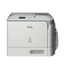 Epson WorkFroce AL-C300DN 彩色雷射印表機