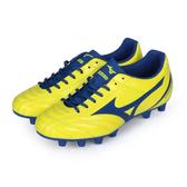 MIZUNO MONARCIDA NEO SELECT Jr男童足球鞋-WIDE(免運≡體院≡ P1GB2025