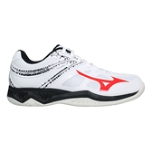 MIZUNO THUNDER BLADE 2 男排球鞋(免運 2.5E 美津濃≡排汗專家≡