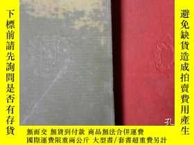 二手書博民逛書店IRVING S罕見SKETCH BOOK COMPLETE E