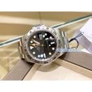 勞力士 Explorer ll 新款RUBBER B®42毫米216570專用錶帶錶帶 M105 經典系列  橘子色系
