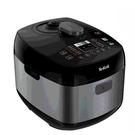 [COSCO代購] W128439 Tefal Electric 智慧萬用鍋