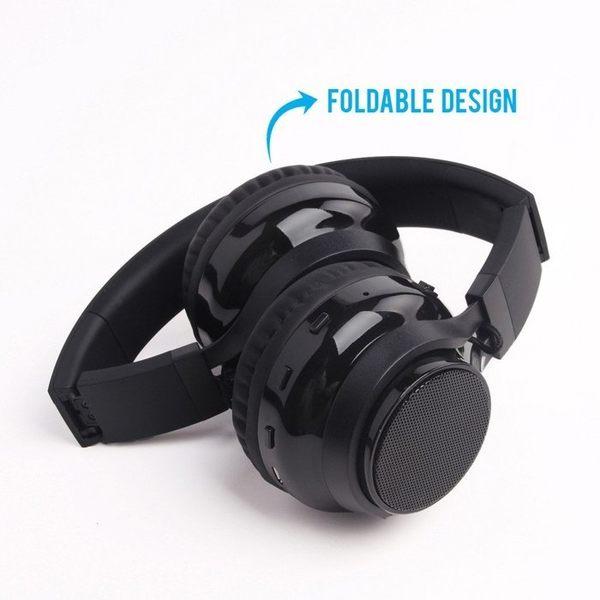 有線耳機 美國SoundBot SB250 藍牙耳機+無線喇叭 藍芽喇叭 藍牙喇叭 soul 鐵三角 jvc AS
