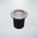 戶外防水地底燈 蜂巢網 可搭配PAR38...