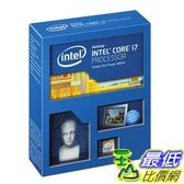 [美國直購 ShopUSA] Intel i7-4820K LGA 2011 64 Technology Extended Memory CPU Processors BX80633I74820K