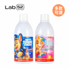 Lab 52 齒妍堂 兒童防蛀修護漱口水300ml(含氟) 汪汪隊聯名系列-多款可選