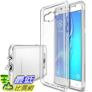 [美國直購] Ringke B01FRAX6SU Galaxy J5 Case 手機殼 保護殼 [AIR] Weightless as Air, Extreme Lightweight Ultra-T..