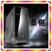 技嘉 B360 八代六核 i5-8400 Quadro P620 藍光燒錄繪圖樣樣行