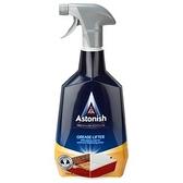 Astonish橫掃油汙清潔劑(750ml)*3
