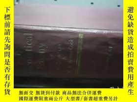 二手書博民逛書店TEXTBOOK罕見OF THEORETICAL BOTANY(