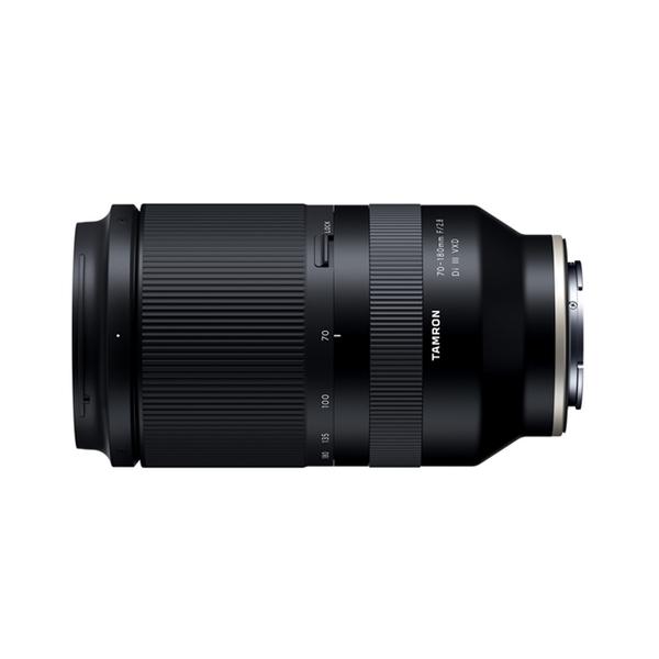 分期0利率 3C LiFe TAMRON 70-180mm F2.8 A056 FOR Sony E 遠攝變焦 俊毅公司貨