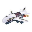 《 TAKARA TOMY 》新巨無霸貨機    / JOYBUS玩具百貨