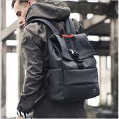 KGH 時尚潮流背包 百搭男背包 戶外旅行背包 15.6吋電腦背包 03RR8044
