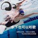 Corsran S12 潛水耳機 游泳耳...