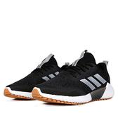 Adidas 女款運動跑步鞋-NO.EE9053