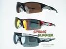 偏光太陽眼鏡 MIT運動款 品味不凡 抗UV400 防眩光