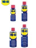 除鏽劑 除銹劑防銹潤滑劑 金屬 強力螺絲螺栓松動劑防銹油噴劑