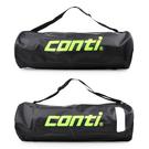 CONTI 詠冠conti 3入高強度球袋(運動袋 手提袋 3顆裝 免運 ≡排汗專家≡
