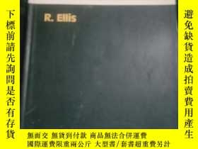 二手書博民逛書店Understanding罕見Second Language Acquisition (英文).Y16149