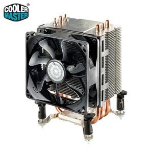Cooler Master 酷碼 Hyper TX3 EVO 熱導管散熱器