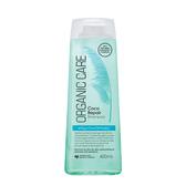 年終特惠【澳洲Natures Organics 】植粹椰子修護洗髮精400ml