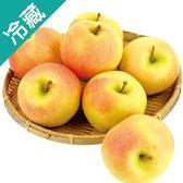 【日本】蜜桃 TOKI 蘋果 40 3 粒/盒(750g±5%/盒)【愛買冷藏】