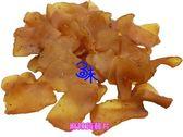 (台灣) 高纖寒天蒟蒻乾-麻辣風味 1包280公克(低卡蒟蒻片 蒟蒻片 蒟蒻干)
