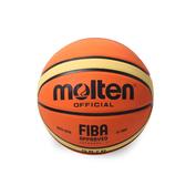 Molten 籃球-9色(7號球 附球針≡體院≡