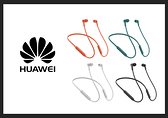 HUAWEI 華為 原廠 FreeLace 無線藍牙耳機 CM70 (原廠公司貨)