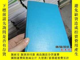 二手書博民逛書店the罕見design of air quality monit