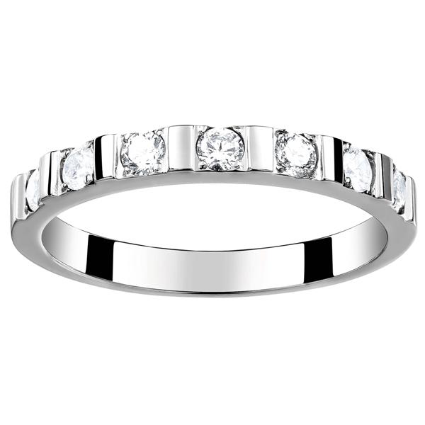 ROYAL DAMON 羅亞戴蒙 對你承諾(小) 戒指