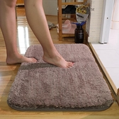 進門地墊地毯門墊衛生間門口門廳家用腳墊臥室廚房吸水浴室防滑墊