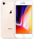 Apple iPhone8 Plus /...