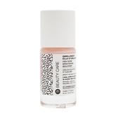 法國 Nailmatic 生物基美化指甲底油 8ml